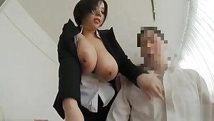 Amazing adult video Boobs hottest just be worthwhile for you