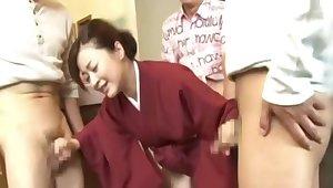 Creampie Sexgames Japanese Anal Kim Japanese Kneading - Haley Reed And Bunni Buns