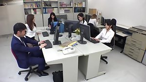 Japanese tutor 2