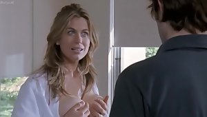 Tell Me You Dote on Me Sonya Walger