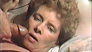 vhs porno of a hot grown up milf wife facefuck jizz facial
