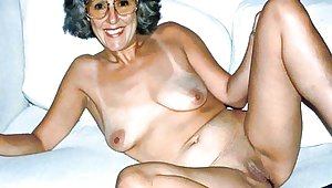 ILoveGrannY Grandmas Pictured for Accommodation billet Porn