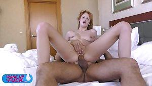 Ariela Donovan - Wunf 306